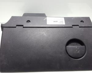 Torpedou, Opel Combo combi, 1.3cdti (id:346308)