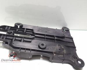 Suport baterie, GM09114140, Opel Combo combi, 1.3cdti (id:346289)