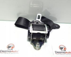 Centura dreapta fata, GM13241387, Opel Combo combi (id:346363)