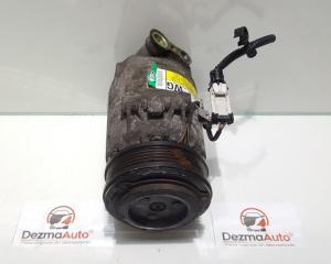 Compresor clima, GM13124749, Opel Astra G hatchback, 1.8b (id:346852)