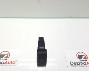 Buton avarii, Toyota Avensis (T25) (id:266486)
