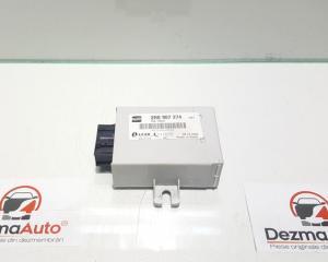 Modul senzor presiune anvelope 3R0907274, Seat Exeo ST (3R5) (id:134063)
