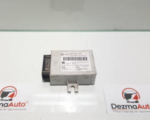 Calculator control presiune anvelope 4F0907273, Audi A6 (4F2, C6) (id:219228)