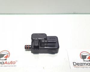 Regulator pornire la rece 9305-108C, Ford Fiesta 5 (id:159527)