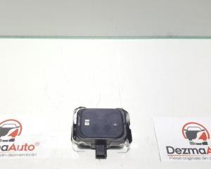 Senzor ploaie 1K0955559AG, Vw Golf 6 Plus (id:172786)