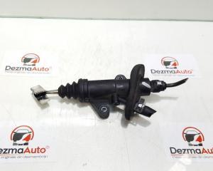 Pompa ambreiaj 7M3721401, Seat Alhambra (7V8, 7V9) 1.8t