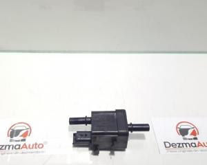 Regulator presiune combustibil 8200699179, Renault Laguna 3, 2.0dci (id:248295)
