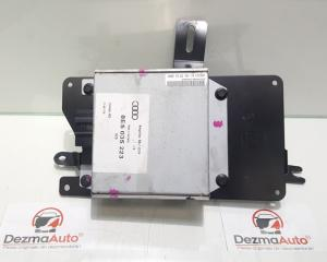 Amplificator, 8E5035223, Audi A4 (8E2, B6) (id:112556)