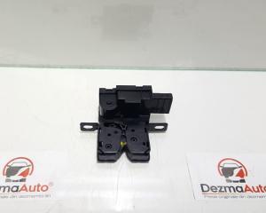 Broasca luneta, 9648254780,Peugeot 407 SW (id:252602)