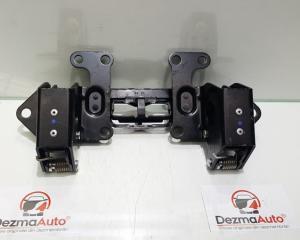 Sistem blocare capota spate, 8200220676, Renault Megane 2 Coupe-Cabriolet (184807)