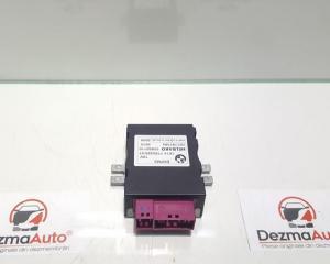 Modul control pompa combustibil 1614-7180426-01, Bmw 3 Touring (E91) (id:249041)