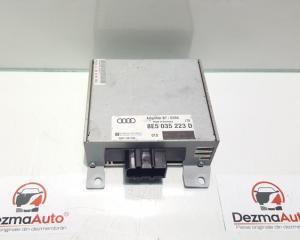 Amplificator audio 8E50385223D, Audi A4 (8EC, B7) (318664)