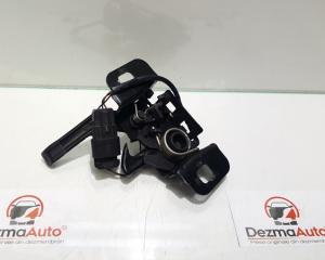 Inchizatoare capota fata, 2098334, Opel Insignia A (131056)