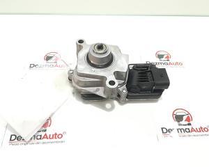 Motoras cutie transfer 8643153-01, Bmw 1 (F21) 2.0d