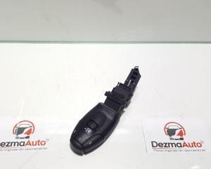 Maneta comenzi radio cd 96538207XT, Peugeot 307 SW (id:348222)