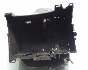 Carcasa baterie 8200314273, Renault Clio 3