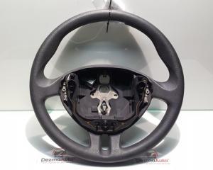 Volan, Renault Clio 3 combi