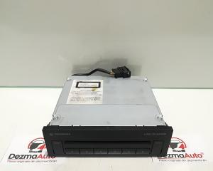 Magazie cd, 3C0035110, Vw Passat (3C2) (id:347917)