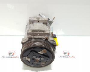 Compresor clima 9651911480, Citroen C4 (I) 1.6hdi