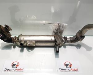 Racitor gaze GM55203716, Opel Signum 1.9cdti