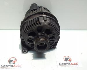 Alternator cod YLE000070, Land Rover Freelander Soft Top 2.0d