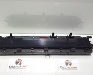 Ceas bord 8200461294H, Renault Scenic 2 (id:348321)