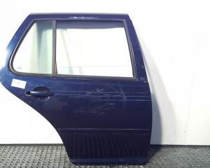 Usa dreapta spate, Vw Golf 4 (1J1) (id:348543)