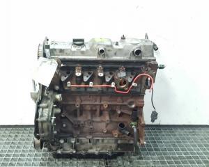 Motor, F9DA, Ford Focus 1, 1.8tdci (id:334226)