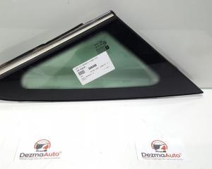 Geam fix caroserie stanga fata, Opel Zafira B (A05)(id:348498)
