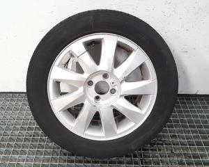 Janta aliaj, 8200464412, Renault Megane 2 combi (id:348571)