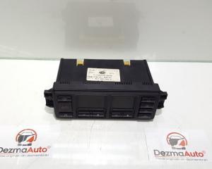 Display climatronic 8L0820043M, Audi A3 (8L1) (id:348385)