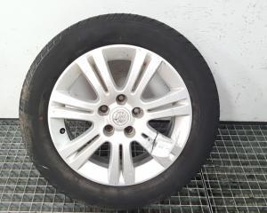 Janta aliaj, Opel Zafira B (A05) (id:348540)