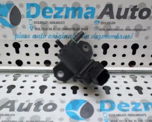 Supapa vacuum, 9688124580, Ford Focus 3, 1.6tdci (id.159161)
