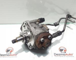 Pompa inalta presiune 294000-0420, Mazda 6 Hatchback (GH) 2.0 MZR-CD