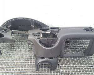 Plansa bord, Ford Focus combi 1, 1.8tddi (id:348931)