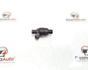 Injector cod MJY100620, Land Rover Freelander Soft Top 2.0b