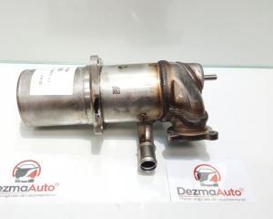 Racitor gaze 04L131512A, Audi A4 Avant (8K5, B8) 2.0tdi