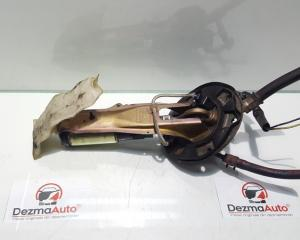 Pompa combustibil rezervor, Honda Civic V, 1.5b (id:349538)