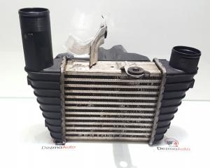 Radiator intercooler A6390900314, Smart ForFour (id:349529)