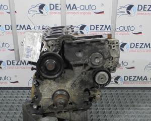 Bloc motor ambielat, 204D4, Bmw 3 (E46) 2.0d (id:287028)