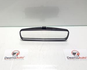 Oglinda retrovizoare, Dacia Sandero 2 (id:349828)