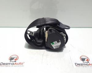 Centura dreapta fata 621088800C, Dacia Sandero 2 (id:349825)
