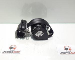 Centura stanga fata 622488800D, Dacia Sandero 2 (id:349826)