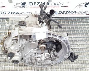 Cutie viteza manuala 20CP59, Peugeot 207 sedan 1.4hdi