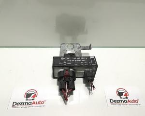 Releu electroventilator 1J0919506M, Skoda Roomster Praktik (5J) 1.6tdi