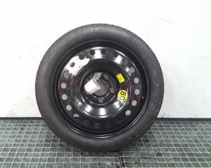 Roata rezerva slim, Opel Insignia (id:350455)