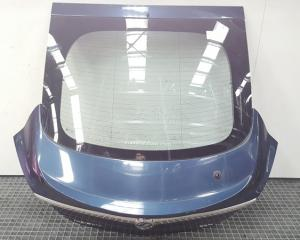 Haion cu luneta, Opel Insignia (id:350429)