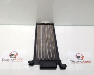 Rezistenta electrica bord, Citroen C4 (I) 1.6hdi, C6678 (id:350755)