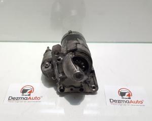 Electromotor 9688268580, Peugeot 407 SW 2.0hdi