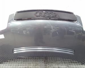 Capota fata, Audi A2 (8Z0) (id:347485)